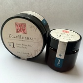 EczeHerbal 1