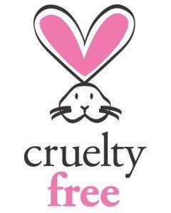 Zi Zai Cruelty Free Logo