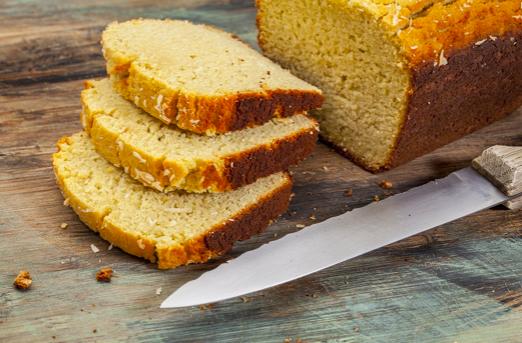 gluten free and eczema
