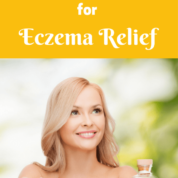 How to Use Castor Oil for Eczema Relief