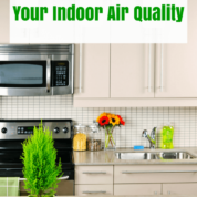 4 different ways you can improve your indoor air quality