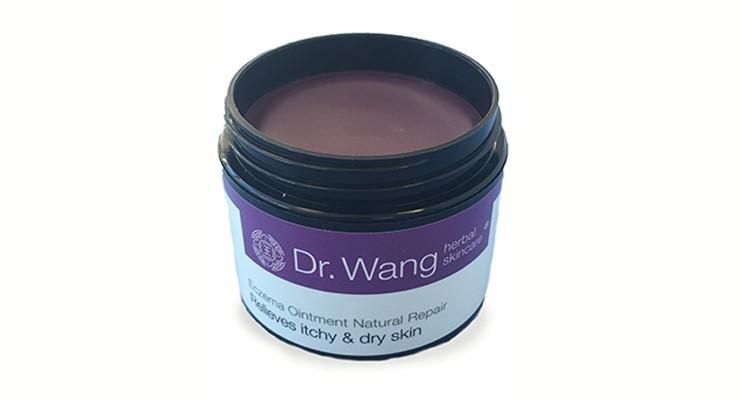 dr._wang_eczema_ointment_inside__82913.1459465271.1280.1280 (1)