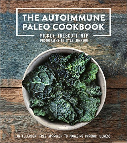 auto-immune-paleo-cookbook