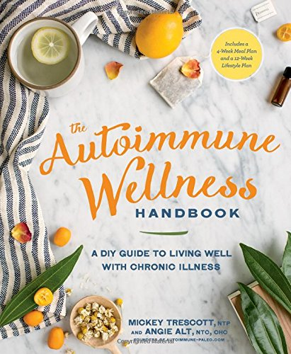auto-immune-wellness-book