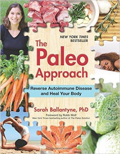 paleo-approach_