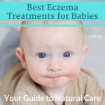Best Eczema Treatments - main