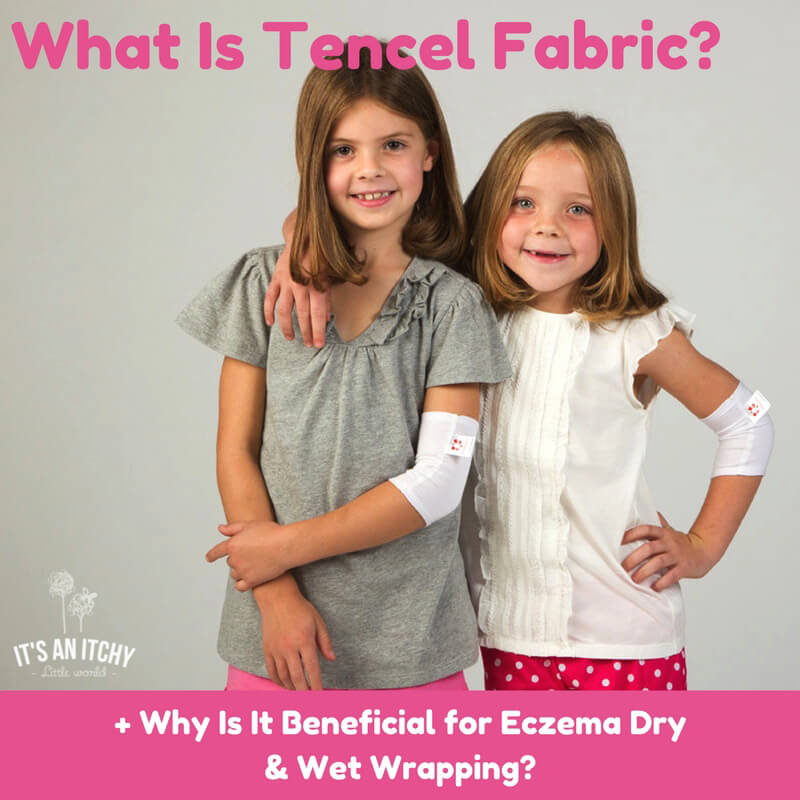 Tencel-Fabric main image