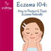 How to Heal Eczema Naturally (1)_mini