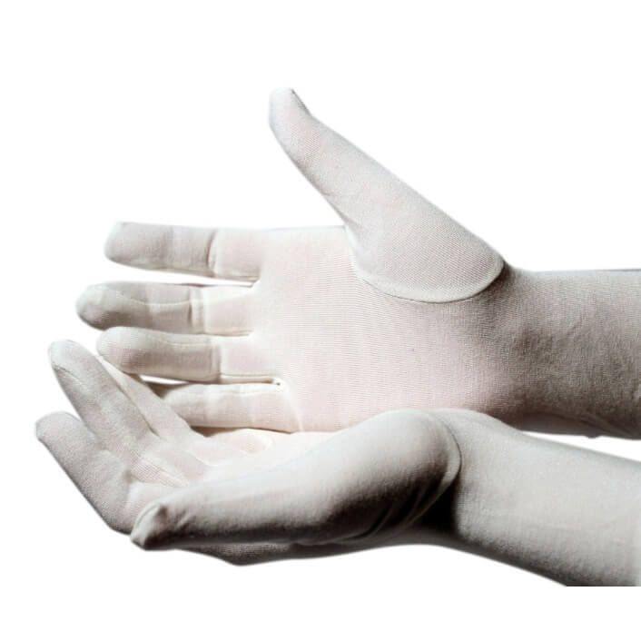 gloves for eczema