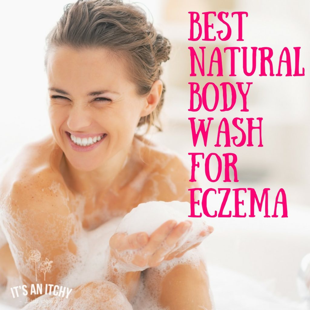 Best Natural Body Wash for Eczema_mini