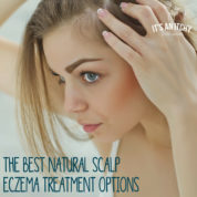 Scalp Eczema Treatment