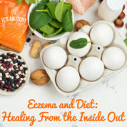 Eczema and Diet_ Healing From the Inside Out (1)_mini