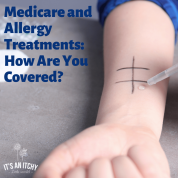 Medicare and Allergy Treatments-min