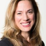 Dr. Kara Fitzgerald Headshot