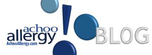 Achoo Allergy Blog