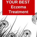 Best treatment for eczema