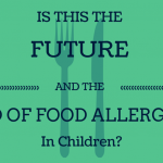 chinese medicine as a food allergy treatment