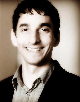 Sam Del Vecchio of Alternative Allergy Solutions