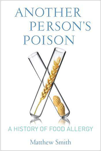 another persons poison by matthew smith