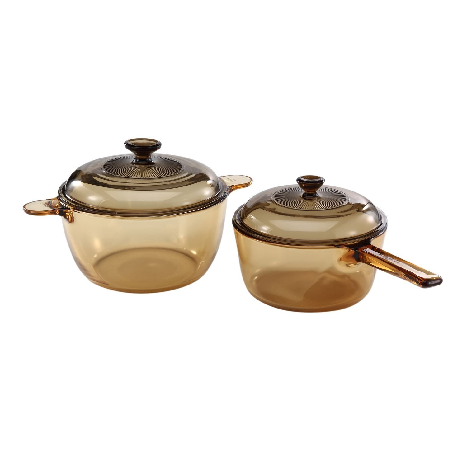 nickel free corning vision cookware
