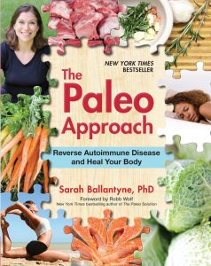the-paleo-approach-cover-with-nytbs-238x300