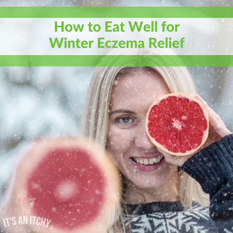 eczema relief main