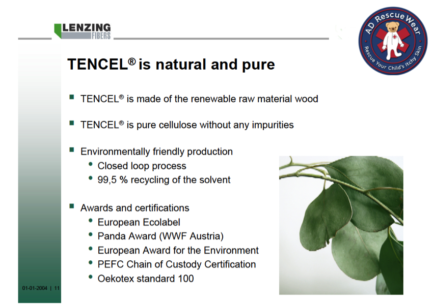 tencel fabric what is tencel fabric