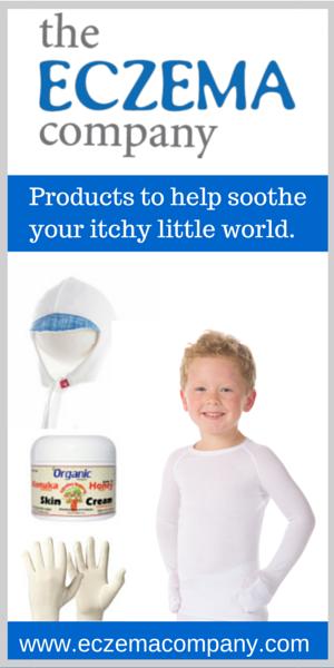 The Eczema Company