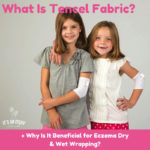 Tencel-Fabric main image