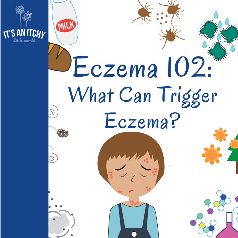 What Can Trigger Eczema- (1)_mini_mini
