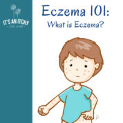 what is eczema