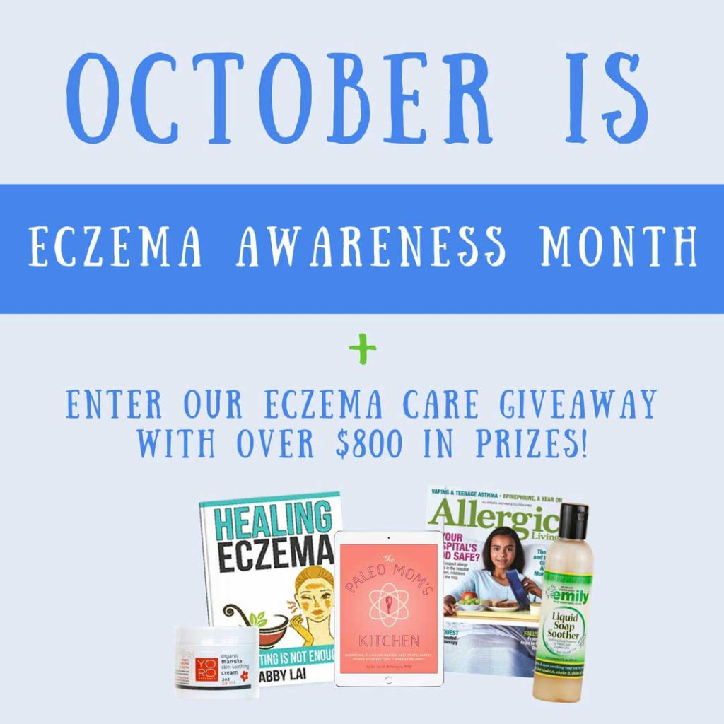 ECZEMA-AWARENESS-MONTH
