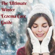 Winter Eczema