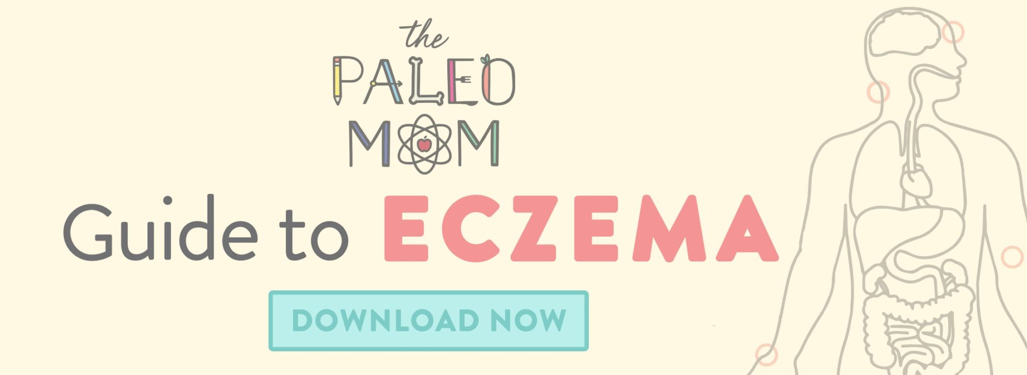 guide to eczema