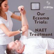 NAET Treatment