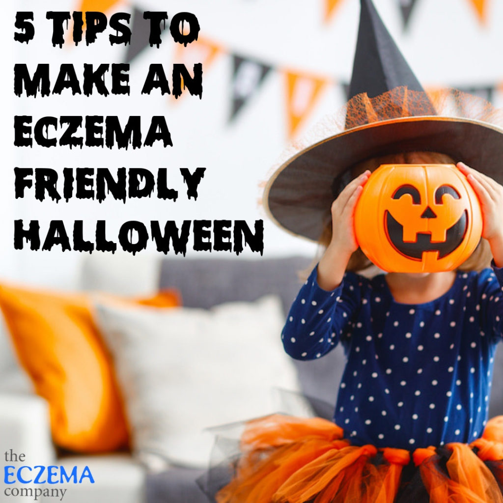 5 Tips to Make An Eczema-Friendly Halloween_mini