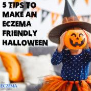 5 Tips to Make An Eczema-Friendly Halloween_mini