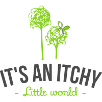 itchylittleworld.com